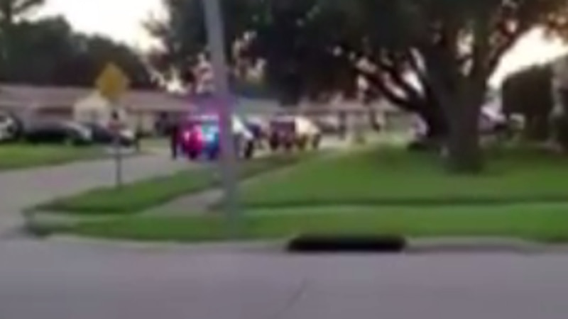 Louisiana State Police is now investigating the officer-involved shooting of a man reportedly...