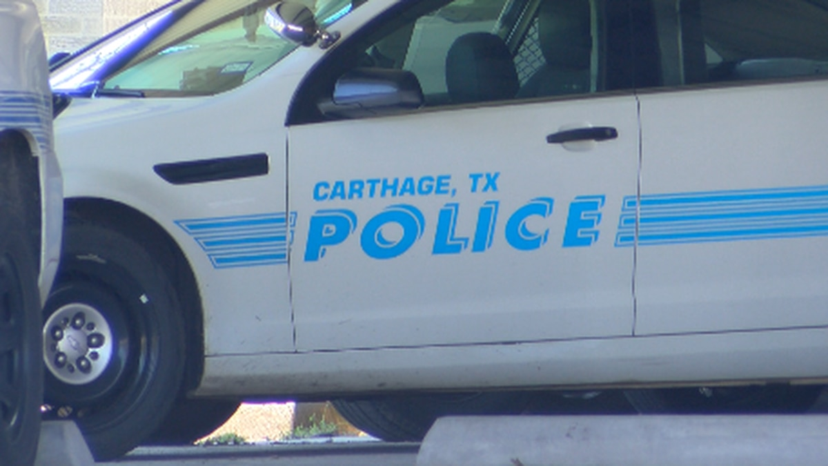 Carthage ISD recently added off-duty, local law enforcement to protect students on a daily basis.