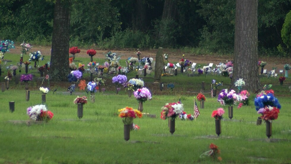 Lincoln Memorial Cemetery is a perpetual cemetery, which means there are funds dedicated to the...