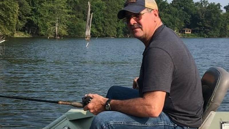 Crane operator that died in the lift boat disaster remembered by friends and family in North...
