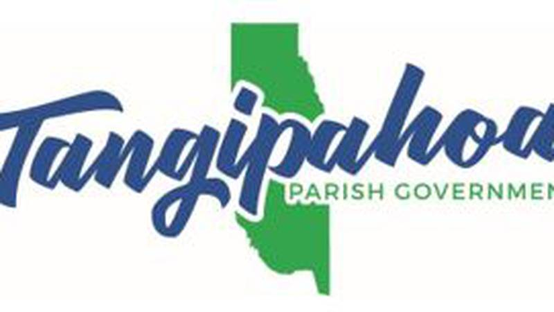 Tangipahoa Parish President Robby Miller encouraged residents to remain indoors, out of harm's...