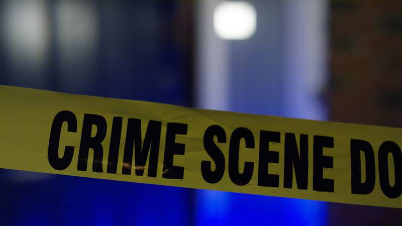 Anyone with information about any of these incidents is asked to call Shreveport police at...