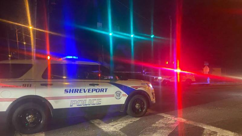 A man with life-threatening gunshot wounds to his head and neck was found on a sidewalk in the...