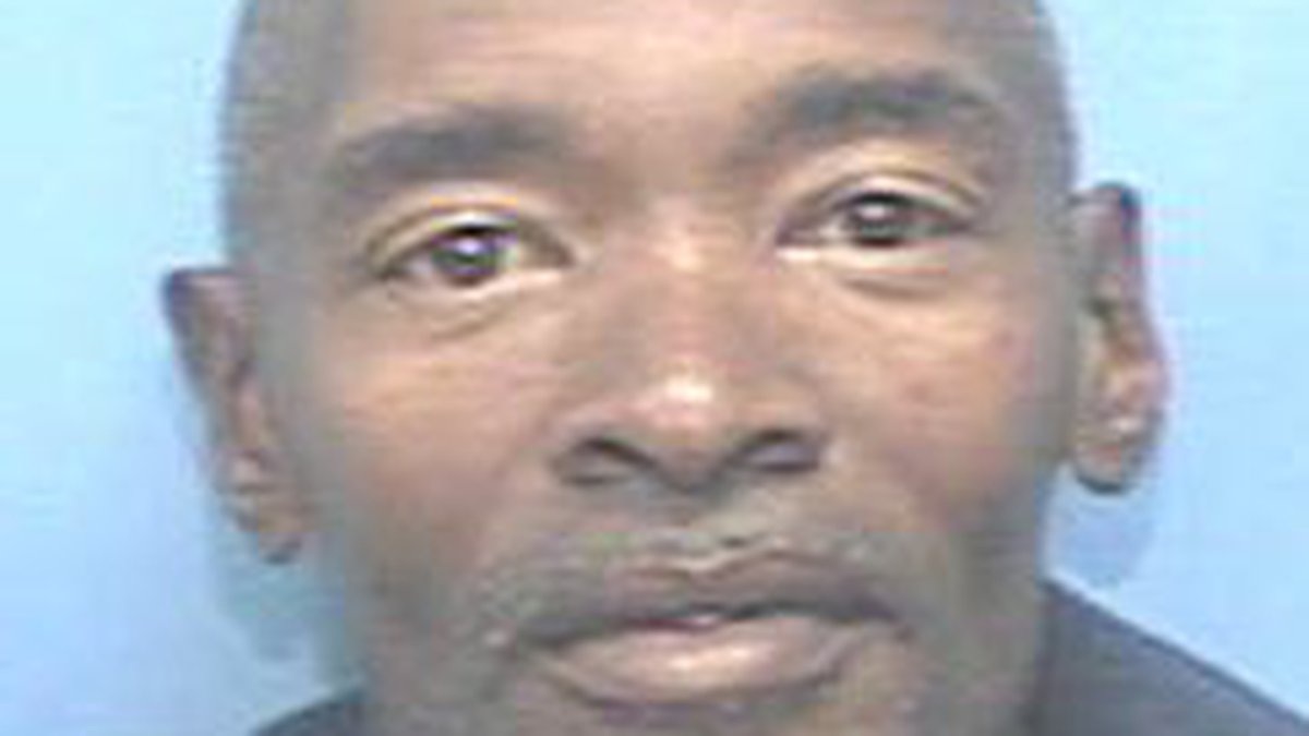 MISSING: Dwayne Curtis Young, a 58-year-old who stands 5′8″ tall and weighs about 160 pounds,...