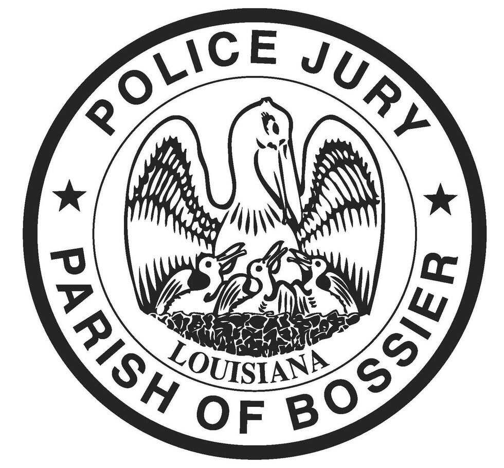 Expense reports obtained through public records requests show it cost Bossier Parish roughly...