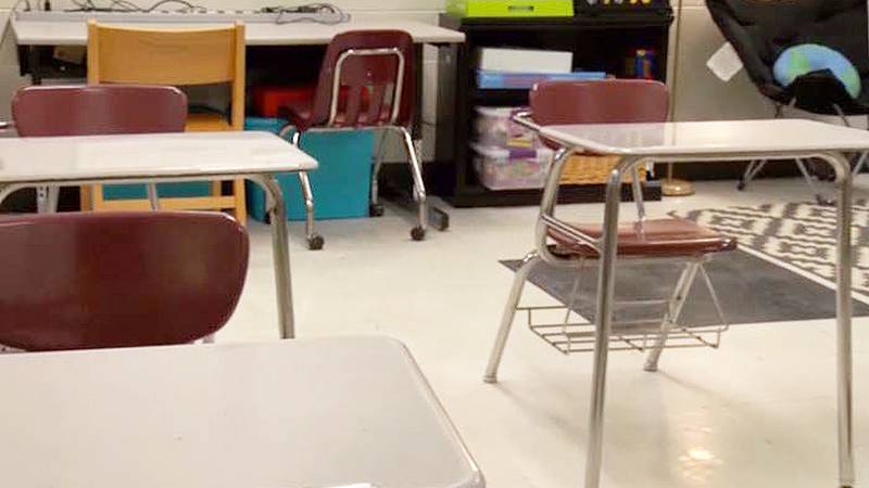 Teach for America says the goal of the program is to recruit a diverse group of teachers to...