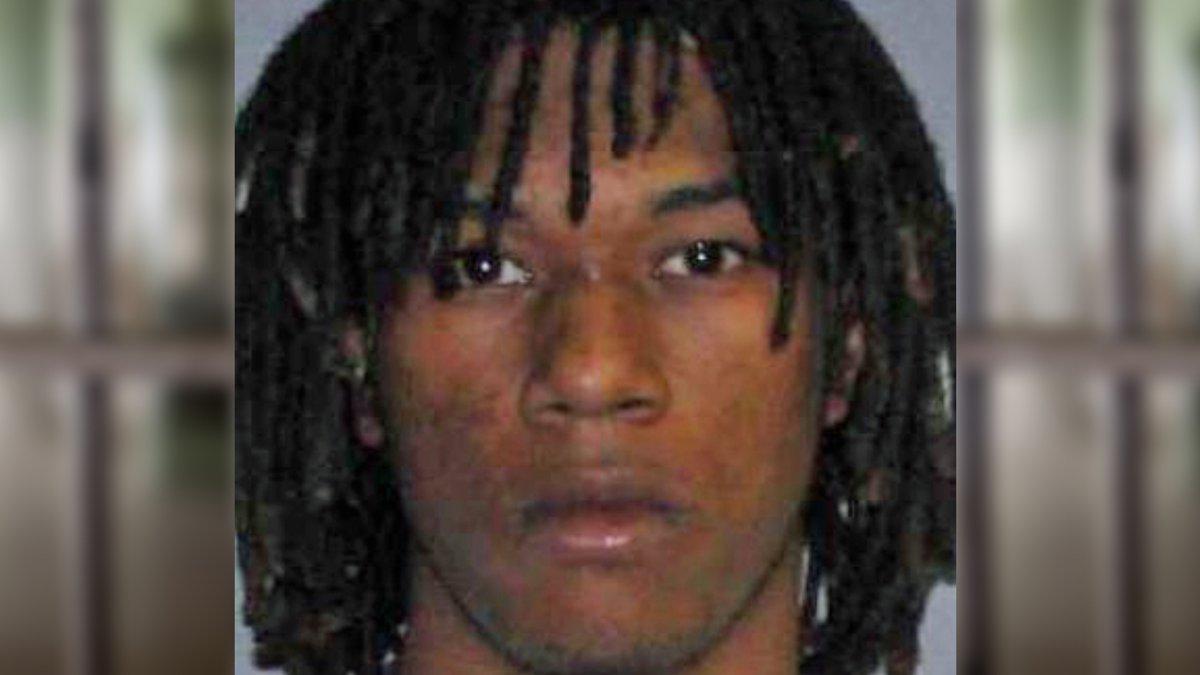 SENTENCED: Darell Lamont Bell, 25, of the 2700 block of Malcolm Street in Shreveport, has been...