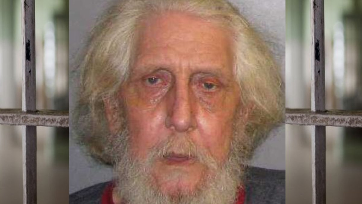 SENTENCED: Johnny Wayne Essary, 67, of Mira, 16 months in jail on one count of cruelty to the...