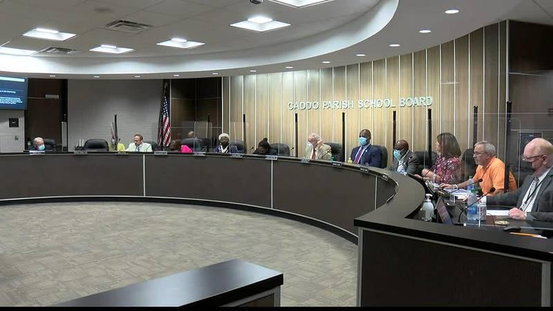 Southwood HS parent speaks out on recent violence