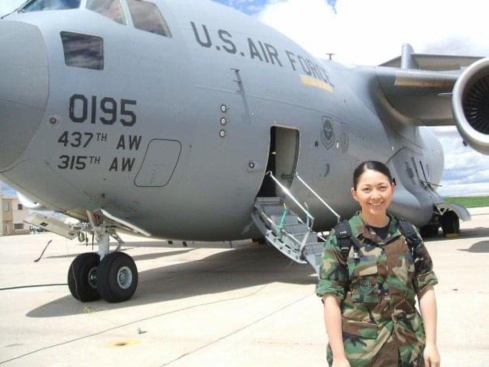 KSLA Salutes: The 2nd Aircraft Maintenance Squadron at BAFB
