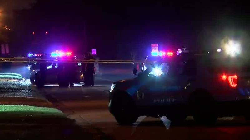Jonathan Bellot, 40, was shot in his head just after 4:40 a.m. Oct. 7, 2021, in Shreveport's...