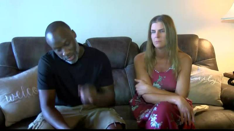 Keshaun Garner's parents say they were planning the 20-year-old man's wedding and now they're...