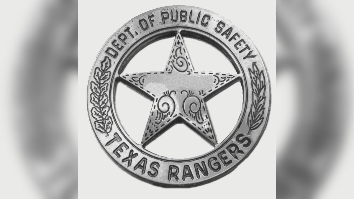 The Rangers spent time in Bowie this month interviewing officials and contractors.