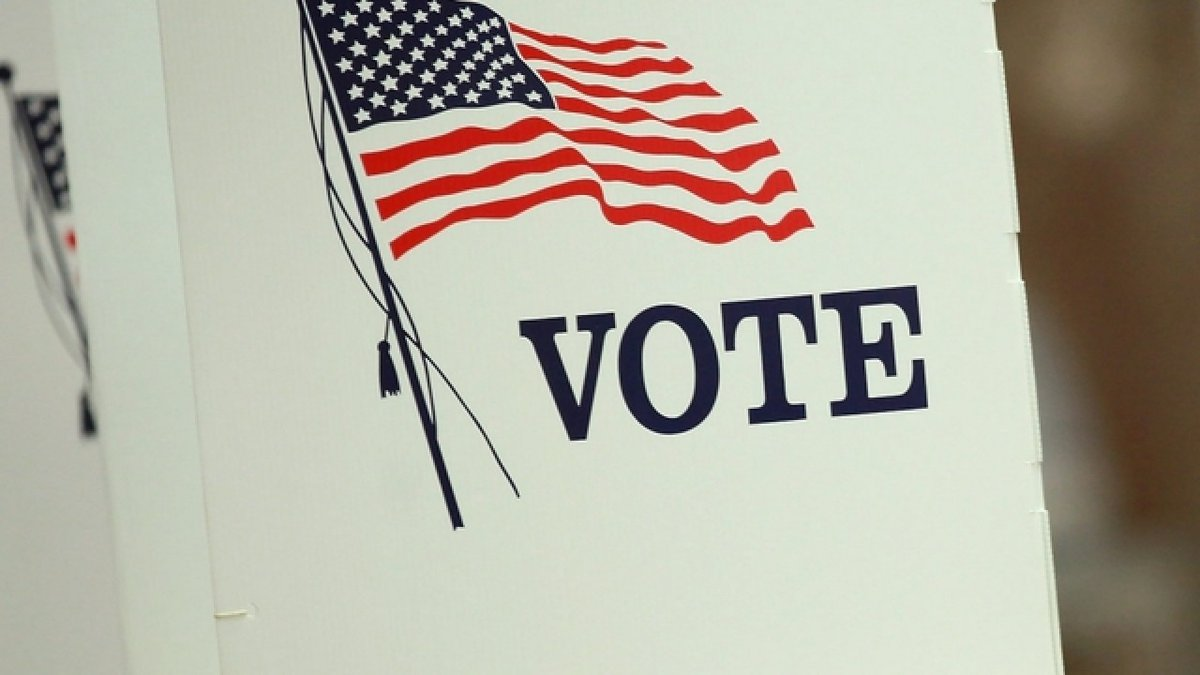 Voters in three cities and towns on the Treasure Coast went to the polls Tuesday to choose new...