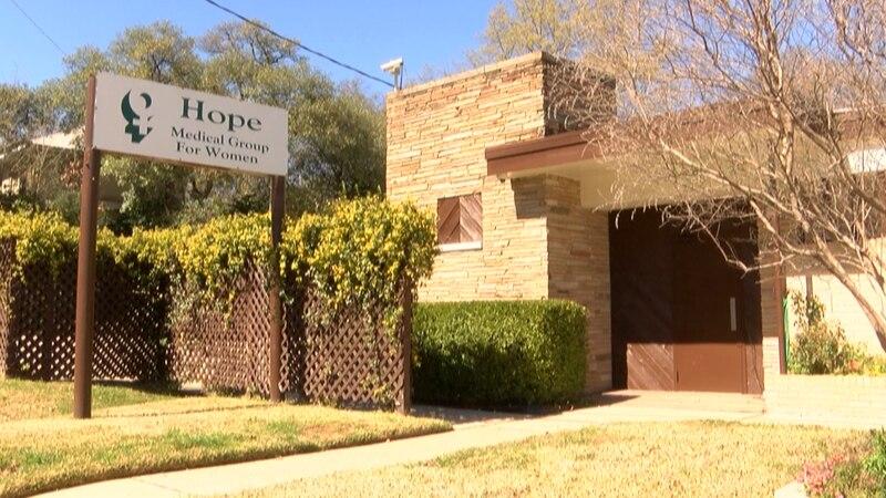 Hope Medical Group in Shreveport