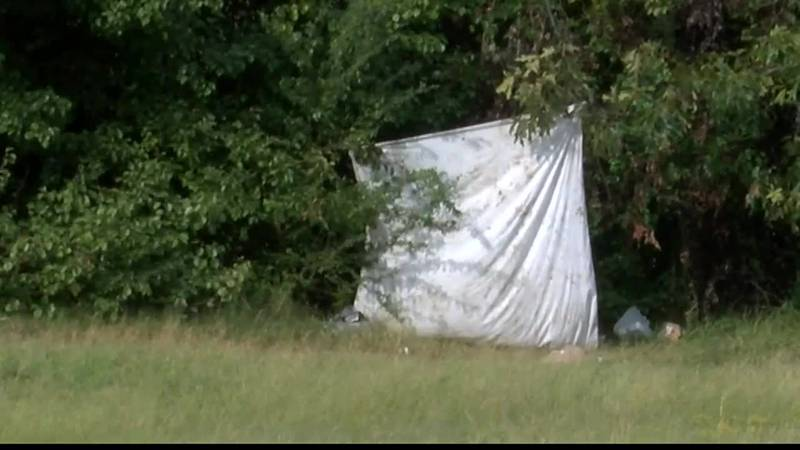 New Texas law might increase demand for help for the homeless in Texarkana