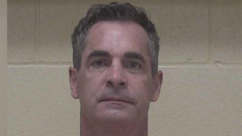 53-year-old Stacey Wilhite's bond was set at $2 million dollars inside a Bossier Parish...