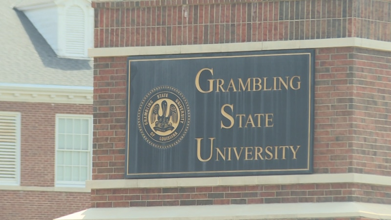 GSU is requiring all students who live on campus to be vaccinated or have a negative test 72...