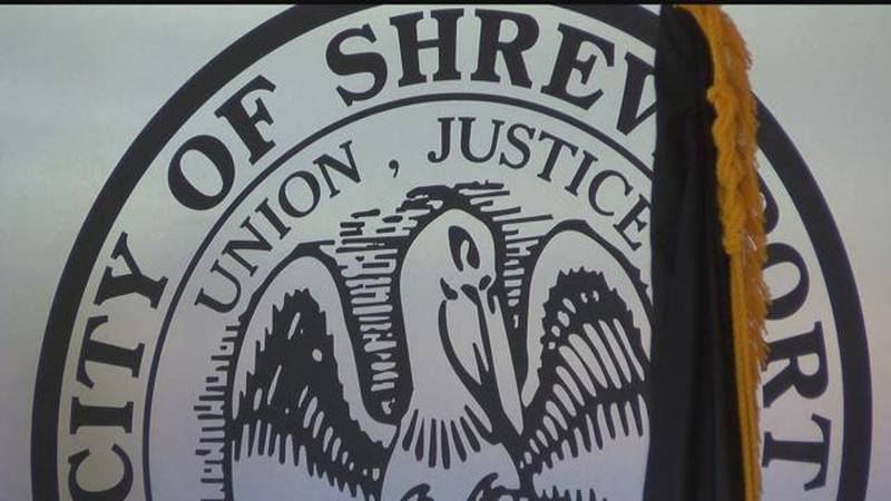 The call for an investigation into Shreveport's finance department comes after an external...